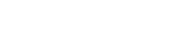 flyingdream Logo